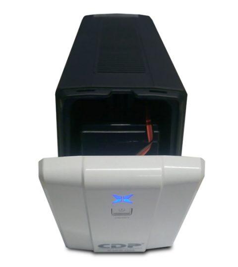 PRID-344-EXTIMG-1250