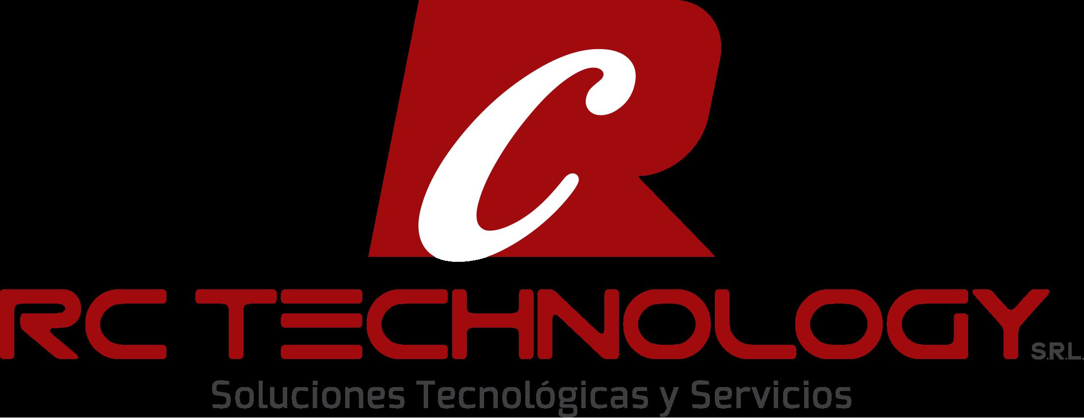 RC Technology, SRL
